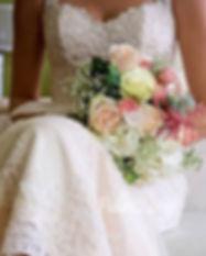Fleuriste laval | Fleurs2 | Mariages