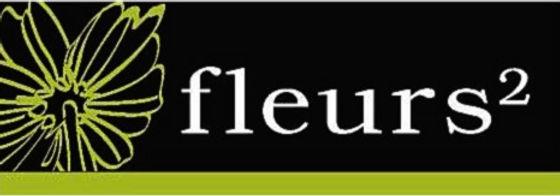 Fleuriste Laval | Fleurs2