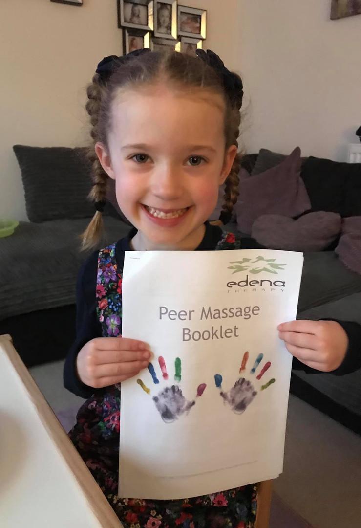 Amelie peer massage.jpg