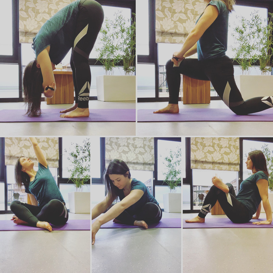 yoga clips .JPG