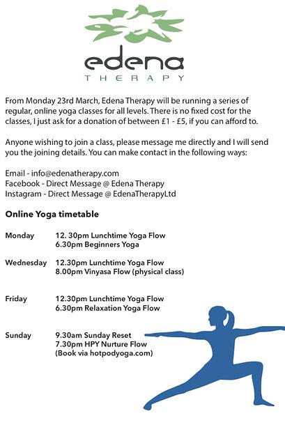Online yoga timetable1.jpeg