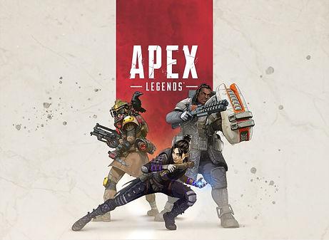 apex_legends_intro_wallpaper-1024x748.jp