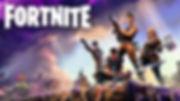 fortnite-wallpaper-team.jpg