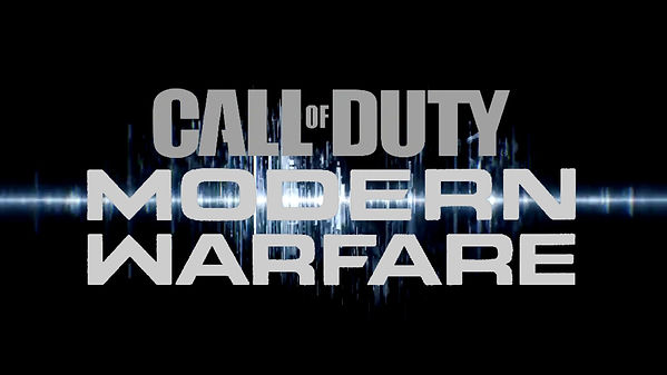 cod-modern-warfare-reveal-how-to-watch.j