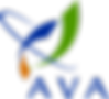 ava logo.png