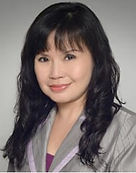 Melissa Lim.jpg