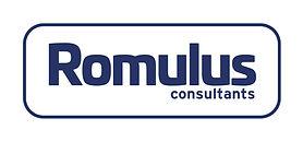 Romulus Consultants logo 14 Aug 2019.jpg