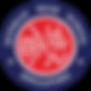 dunman high school logo.png