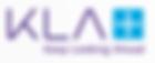 kla logo.png