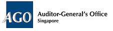 ago logo.png