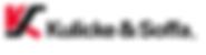 kulicke logo.png