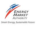 EMA_logo.png
