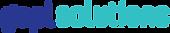 GSPL logo.png