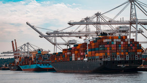5 TIPS AND CONSIDERATIONS WHEN IMPORTING INTO SOUTH AFRICA.