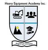 HEA Official Logo.png