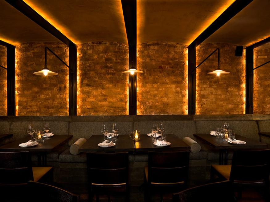 Interior Front Dining Room 2.jpg