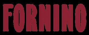 fornino_logo1 (1).png