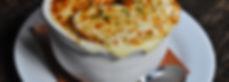 Irish_American_Onion_Soup.jpg
