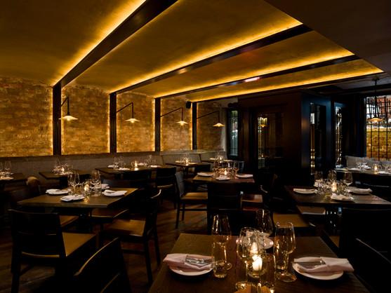 Interior Front Dining Room 1.jpg
