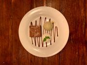 Brownie 1.jpg