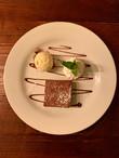Brownie 4.jpg