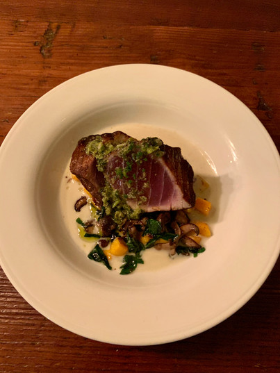 Spiced Rubbed Yellowfin Tuna.jpg
