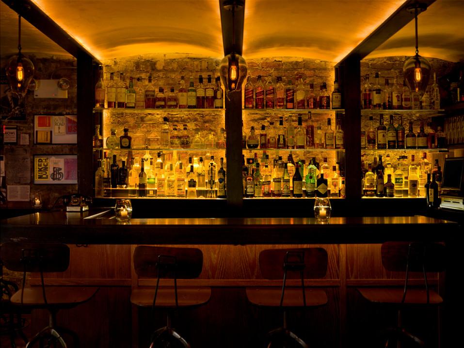 Interior Bar 2.jpg