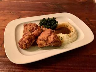 Buttermilk Fried Chicken.jpg