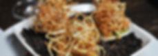Crispy Fried Oysters.jpg