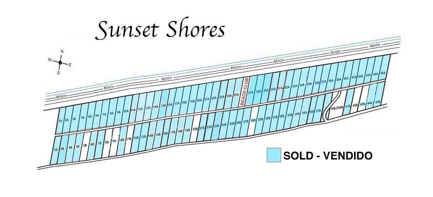 Sunset Shores Feb 2020.jpg