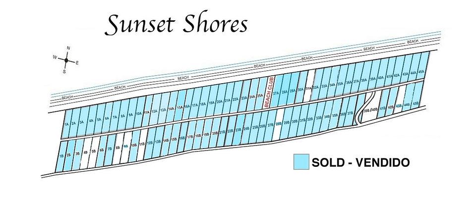 Sunset Shores Oct 2020- Version 3.jpg