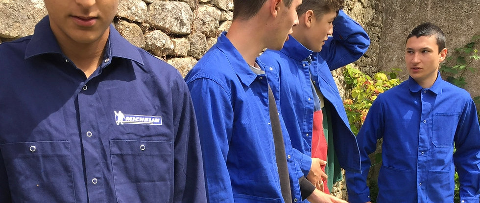 The French Workwear Company.jpg