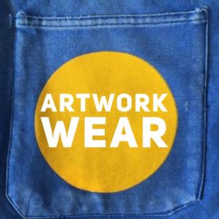 artworkwear.PNG