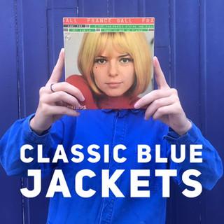 classic blue workwear jackets.JPG
