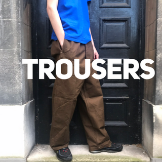 The French Workwear Company Trousers.PNG
