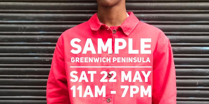 Sample Greenwich Hemingway Design.PNG