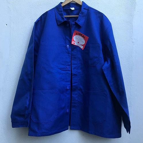 XXXL L'Ideal Jacket