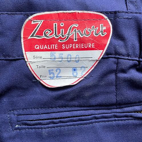 Le laboureur Zelisport Trousers 39W / 32L