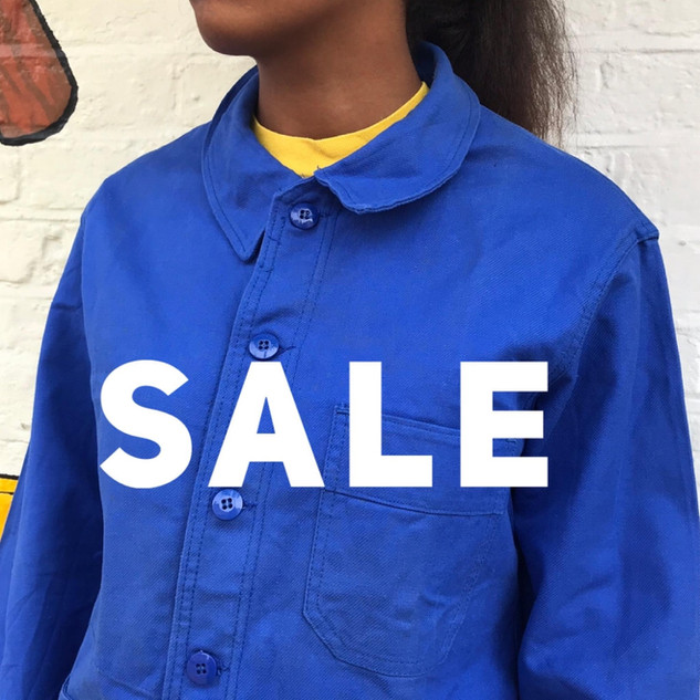 sale items.JPG