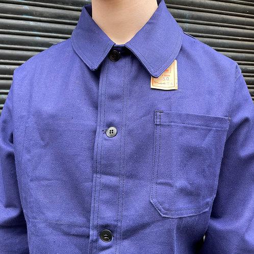 Le Réfractaire Jacket M/L