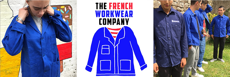 The French Workwear Company Banner.png