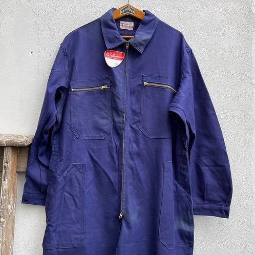 Le Laboureur Jumpsuit Overalls XL/XXL
