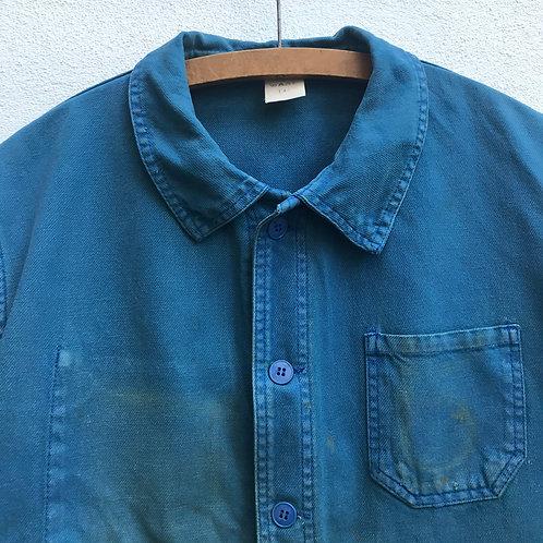 Aqua Jacket - Medium