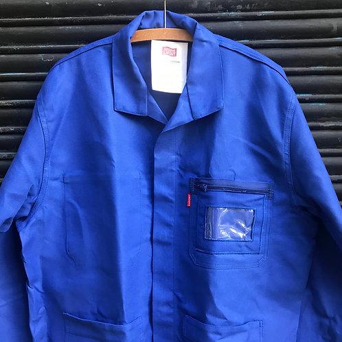 Adolphe Lafont Jacket - XL,  L & M/L