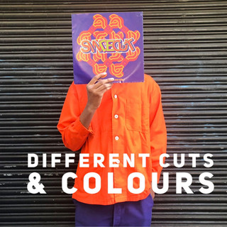 Different cuts and colours.JPG