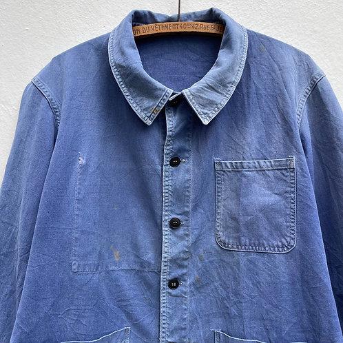 Faded Jacket M/L