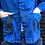 Thumbnail: Distressed Jacket - Small