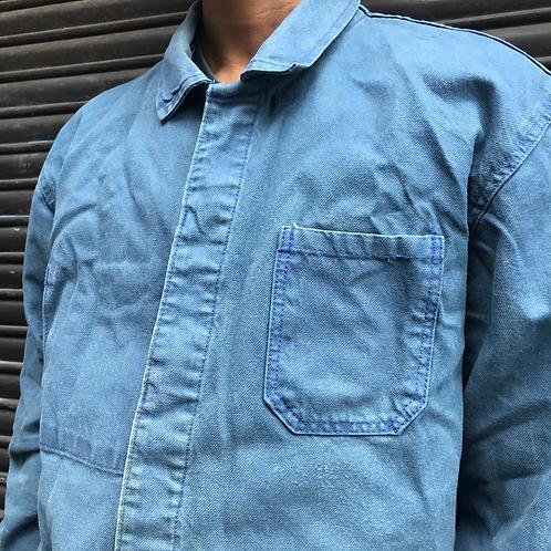 Aqua Jacket - XL