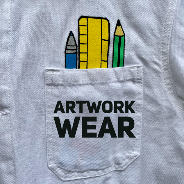 Artwork Wear pocket.PNG
