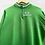 Thumbnail: Green 'CC Croissy' Cycling Jersey Top Long Sleeves Medium